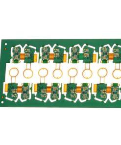 scaled e1623772381507 247x296 - Bluetooth earphone board