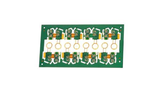 scaled e1623772381507 510x294 - Bluetooth earphone board