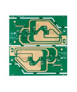 Automotive 2L 247x296 - Super heavy copper PCB