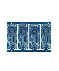 Consumer 1 247x296 - 6L  HDI board