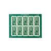 Consumer 2 100x100 - 4L  HDI board