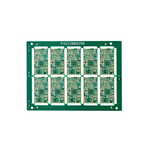 Consumer 2 510x510 - Blind hole board