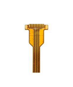 FPC 1 247x296 - Single Flex PCB
