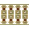 FPC 2 e1628352863297 100x100 - Single Flex PCB