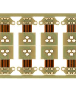 FPC 2 e1628352863297 247x296 - Double-sided Flex PCB