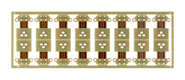 FPC 2 e1628352863297 - FPC applications