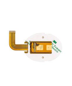 FPC 3 247x296 - 4L Flex PCB