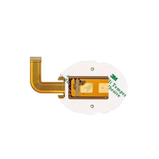 FPC 3 510x510 - 4L Flex PCB