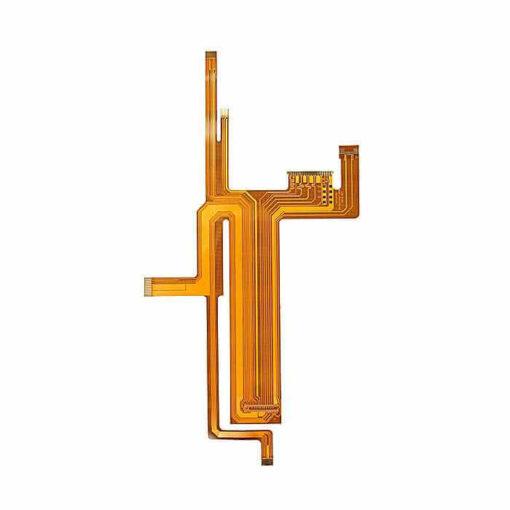 FPC 4 510x510 - 6L Flex PCB