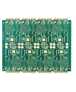 HIGH MULTI 18L hdi 247x296 - 18L HDI PCB