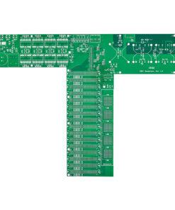 Industrial 1 247x296 - 12 layers HAL board