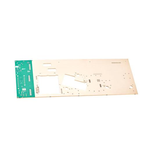 Industrial 3 510x510 - 8 Layers  BOARD