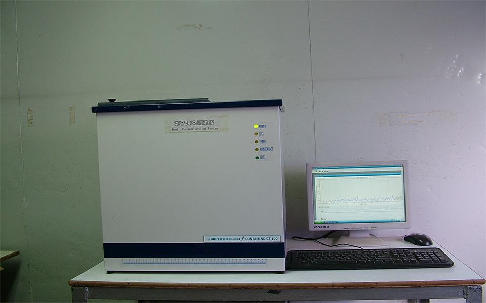 Laboratory 6 - Laboratory