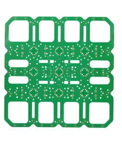 Medical 1 247x296 - NMR board