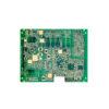 Medical 2 100x100 - 4L main control PCB