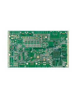Medical 3 247x296 - Control main board
