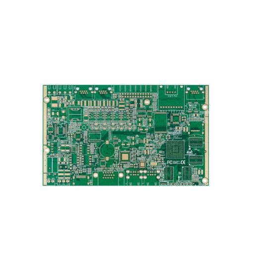 Medical 3 510x510 - Control main board