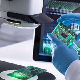 VCG211275687 280x280 - PCB applications - knowledge base