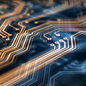 VCG211275687027 280x280 - PCB development trends - knowledge base