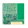 communication 10L 100x100 - 4 LAYERS HAL PCB