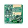 communication 16L 100x100 - 10 layers board