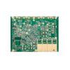 communication 16L g 100x100 - 4 LAYERS HAL PCB