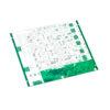 communication 4L 1 100x100 - 10 layers board