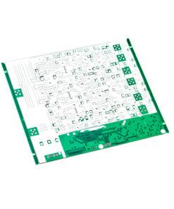 communication 4L 1 247x296 - 4 LAYERS HAL PCB