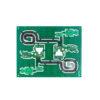 rigid flex pcb 1 100x100 - Blind hole board