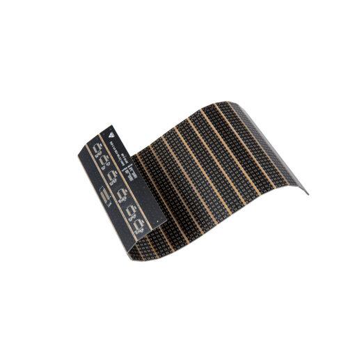rigid flex pcb 2 510x510 - LED back board