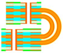 04 Book Structure - Rigid-Flex PCB Stucture
