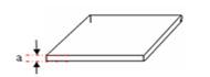 2 1 - Rigid-flex PCB Process Capability