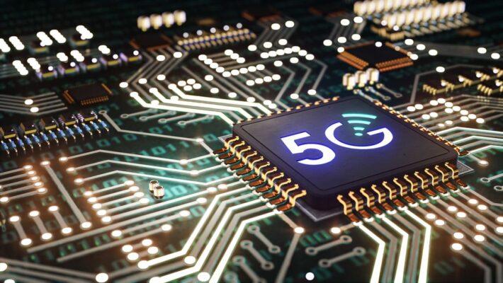 5G communication PCB High frequency 710x400 - 5G Communication PCB