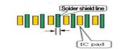 7 - FPC Process Capability