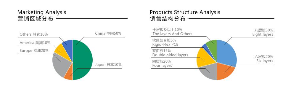 RCY Sales Distribution 20170715 - Global Market