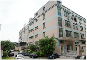 RCY Shenzhen - Enterprise Outlook