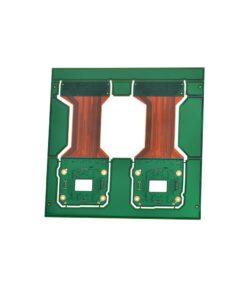 03 5L rigid flex board for HD camera 247x296 - 5L rigid-flex board for HD camera