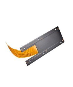 06 3L OSP rigid flex board 247x296 - Rigid flex PCB - 3L battary protection board