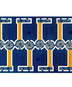 13 TWS headset rigid flex PCB e1627217932205 247x296 - Bluetooth rigid flex boards
