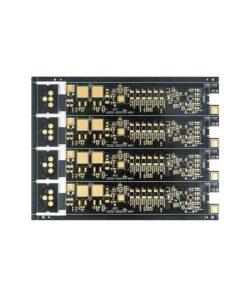 15 Storage rigid flex PCB 247x296 - High-frequency and high-speed rigid flex PCB