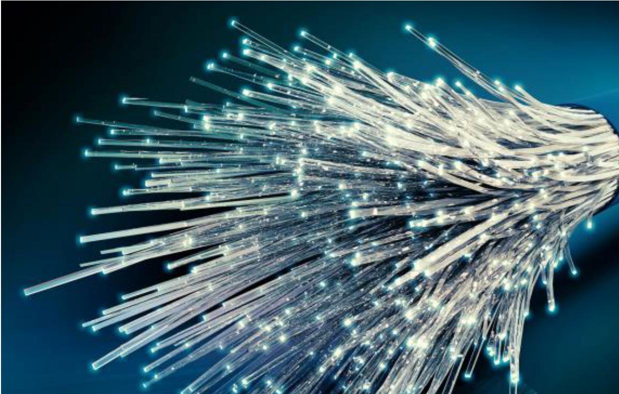 PCB supply chain glass fiber - The global PCB supply chain